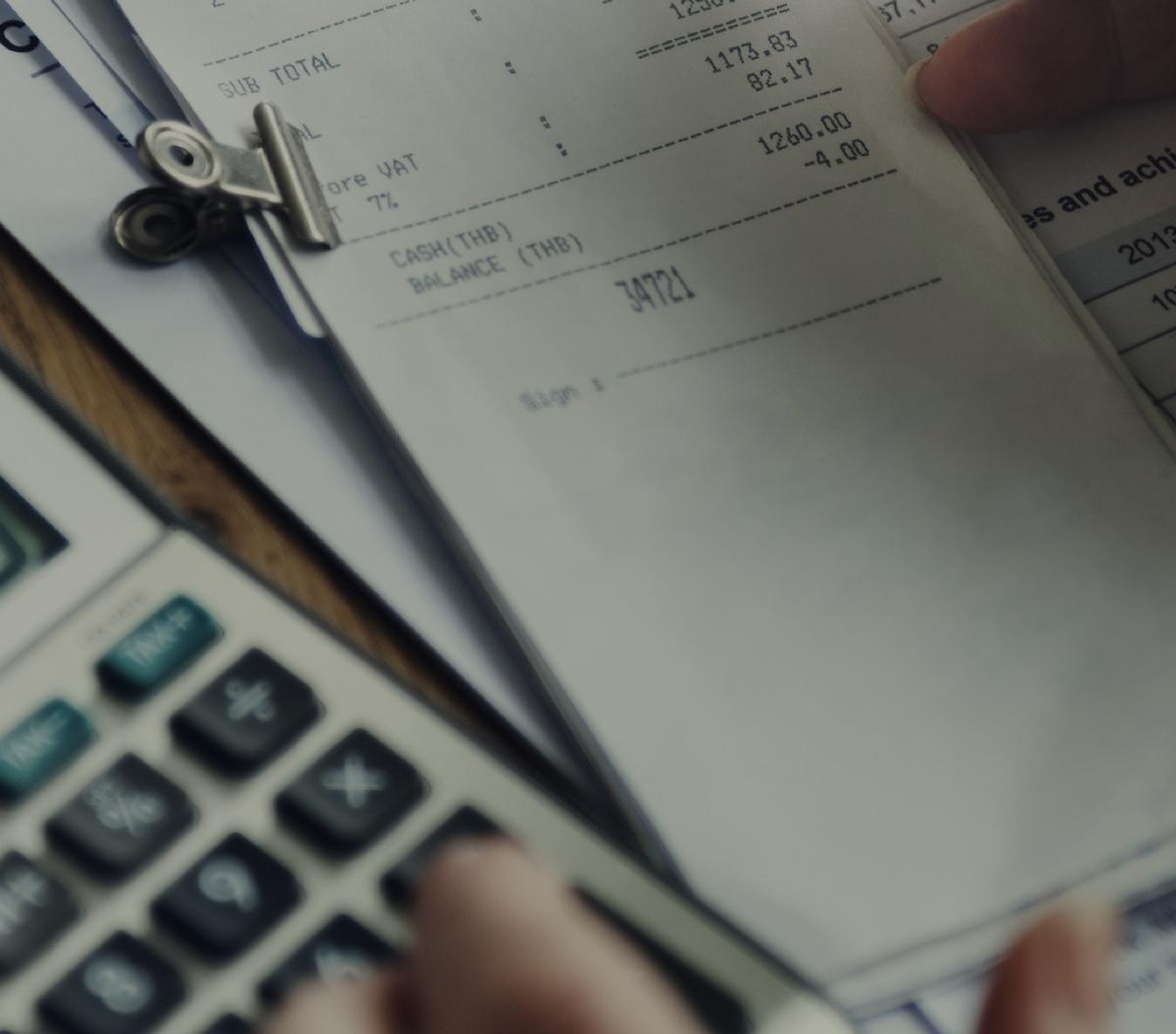 Taxa de condomínio: entenda o que deve ser cobrado e conheça os serviços que ela cobre