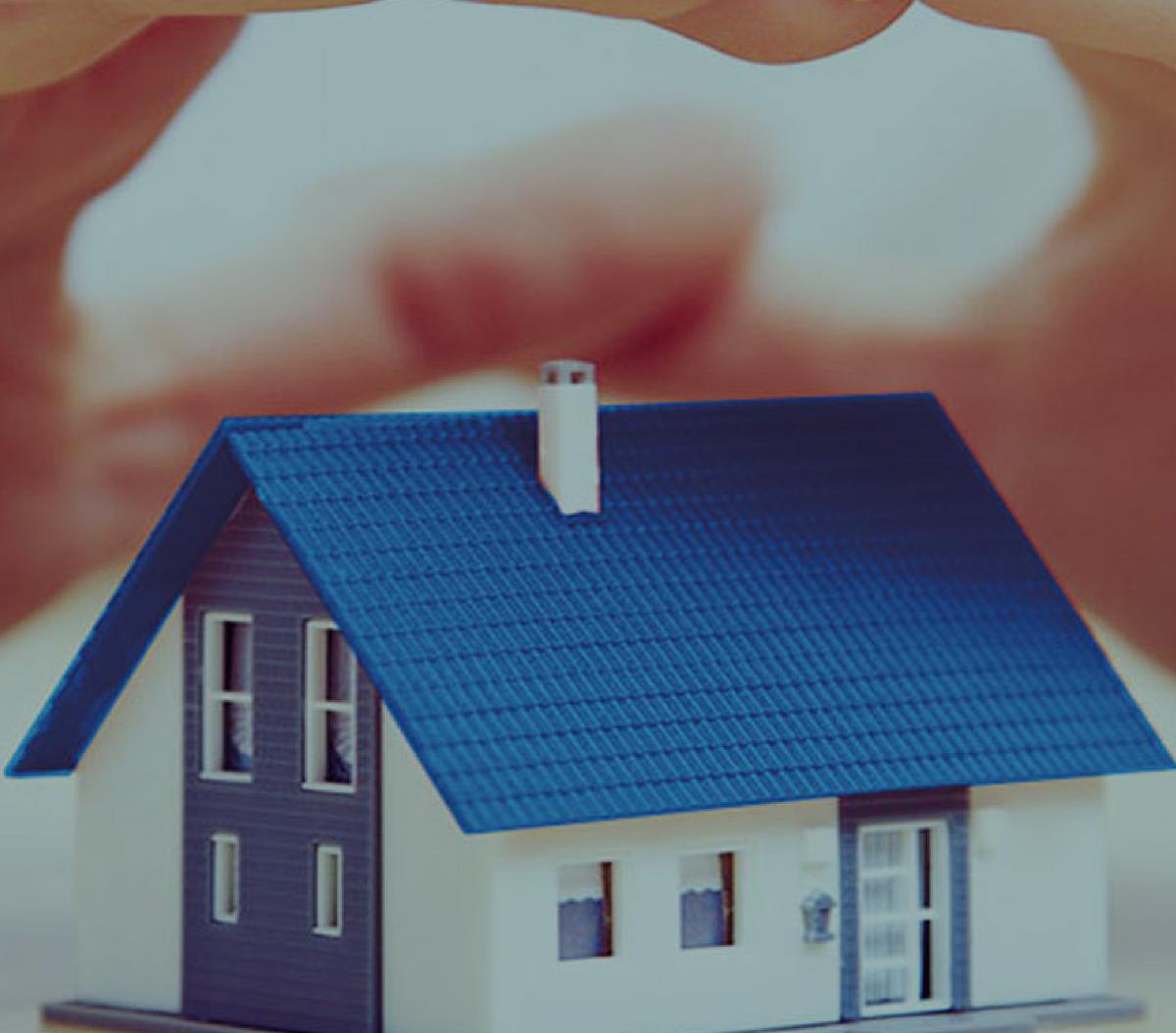 Financiamento ou aluguel: escolhendo a melhor opção