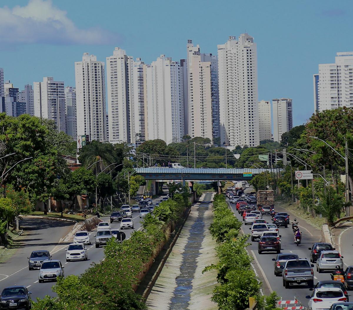 Minha Localização: 5 razões para escolher a melhor região da cidade