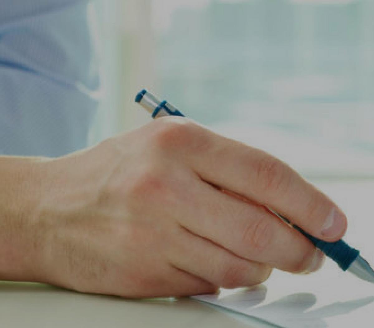 Contratar um prestador de serviços: 5 passos para evitar dores de cabeça