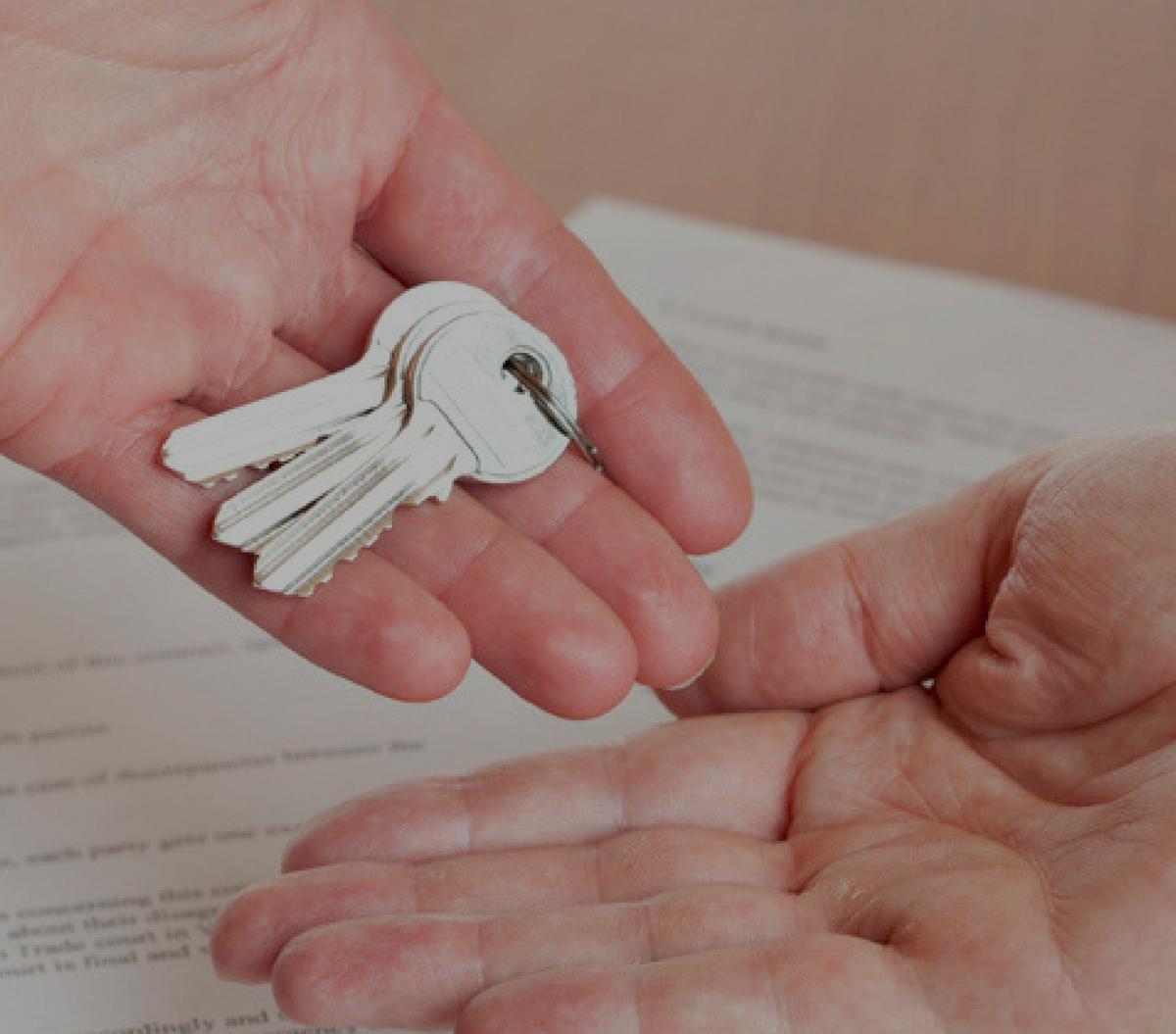 Contrato de compra/venda: 7 detalhes para observar antes de assinar contrato