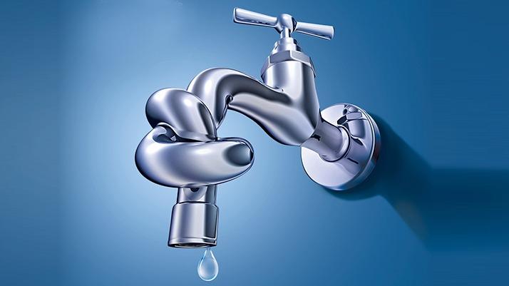 Dicas para economizar: aprenda a economizar água nesse período mais seco