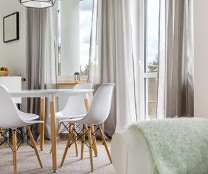 Apartamentos compactos: a mais nova procura dos brasileiros
