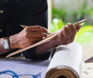 Checklist de vistoria: saiba mais sobre esse importante passo