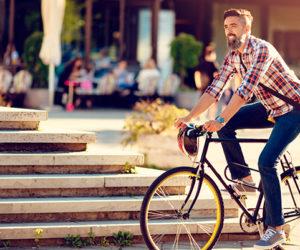 Descubra as vantagens de morar perto do trabalho