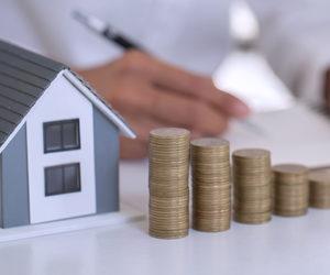 Comprar imóveis é a melhor forma de investir o seu dinheiro