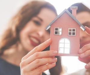 Casas térreas ainda se destacam no mercado de imóveis