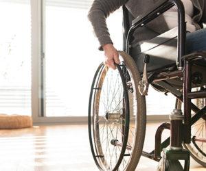 Saiba como trazer mais acessibilidade para o seu apartamento